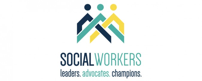 Linda Mar Supports Social Workers